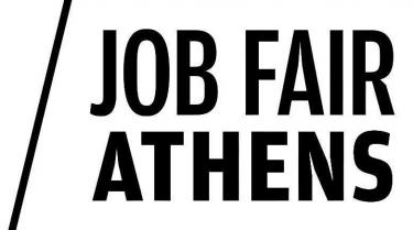 job-fair-athens